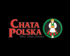 chata poslka logo