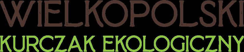 eko kurczak logo